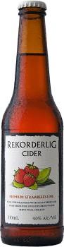 Rekorderlig-Premium-Cider-Varieties-330mL-Bottles on sale
