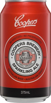 NEW-Coopers-Sparkling-Ale-375mL on sale