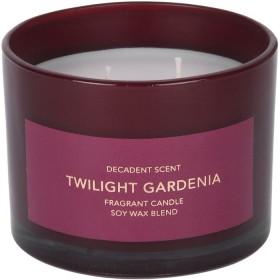 Twilight-Gardenia-Fragrant-Candle on sale