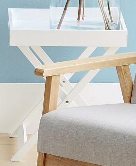 Square-Tray-Table on sale