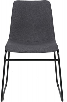 Charcoal-Dining-Chair on sale