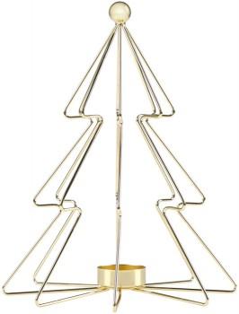 Tree-Tealight-Holder on sale