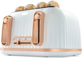 4-Slice-Euro-Toaster on sale