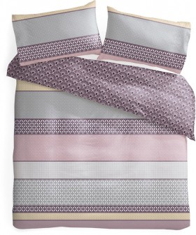Lulu-DB-Reversible-Quilt-Cover-Set on sale