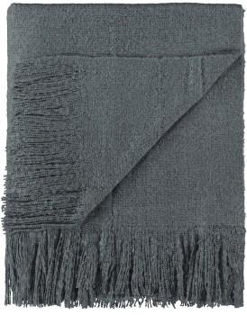 Lyla-Throw-Grey on sale