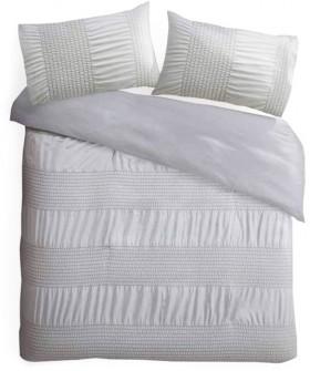 Bonita-QB-Comforter-Set on sale