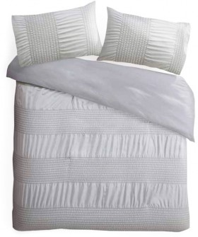 Bonita-KB-Comforter-Set on sale