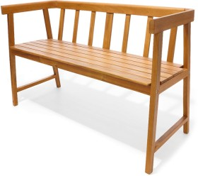 Timber-Bench on sale