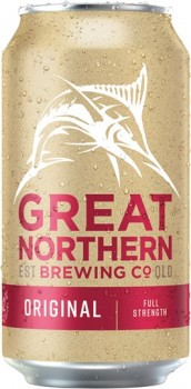 Great-Northern-Original-30-Can-Block on sale