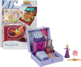 Disney-Frozen-II-Pop-Adventures-Playset on sale