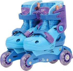 Disney-Frozen-II-Trainer-Skates on sale