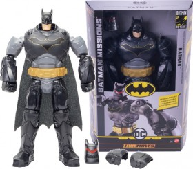 NEW-Batman-Thrasher-Armor-Deluxe-Figure on sale