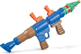 NEW-Nerf-Fortnite-Super-Soaker-Rocket-Launcher-Water-Blaster on sale