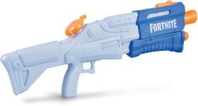 NEW-Nerf-Fortnite-Super-Soaker-TS-R-Water-Blaster on sale