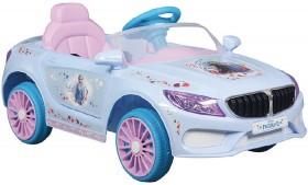 NEW-Disney-Frozen-II-6V-Ride-on on sale