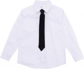 K-D-Shirt-with-Tie on sale