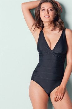 Wave-Zone-One-Piece-Swimsuit on sale
