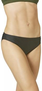 Wave-Zone-Bikini-Briefs on sale