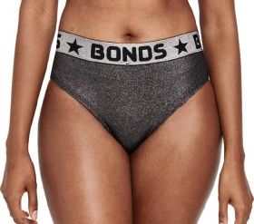 NEW-Bonds-Womens-Wide-Band-Briefs on sale