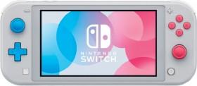 NEW-Nintendo-Switch-Zacian-and-Zamazenta-Limited-Edition-Console on sale