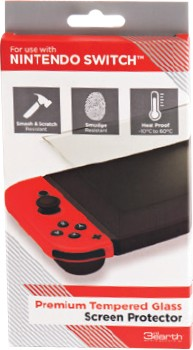 Nintendo-Switch-Glass-Screen-Protector on sale