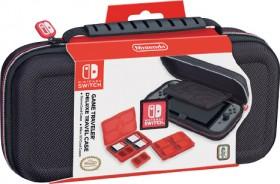Nintendo-Switch-Deluxe-Case on sale
