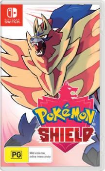 NEW-Nintendo-Switch-Pokmon-Shield on sale