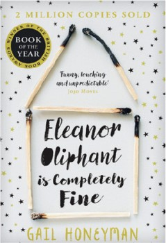 Eleanor-Oliphant-is-Completely-Fine on sale