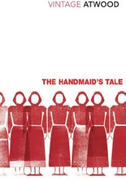 The-Handmaids-Tale on sale