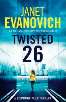 NEW-Twisted-Twenty-Six on sale