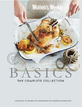 NEW-Basics-The-Complete-Collection on sale