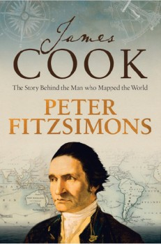 NEW-James-Cook on sale