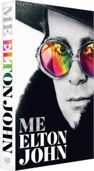 NEW-Me-Elton-John-Autobiography on sale