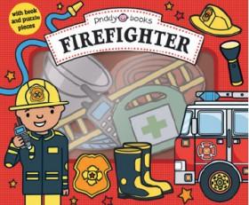 Firefighter-Sets on sale