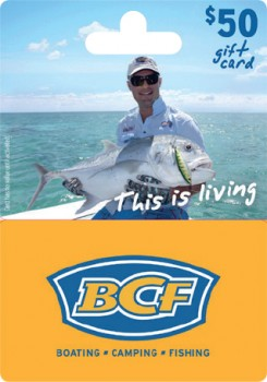 50-BCF-Gift-Card on sale