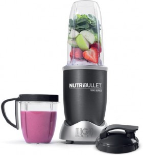 NutriBullet-8-Piece-Set-1000W on sale