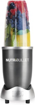 NutriBullet-5-Piece-Set-600W on sale