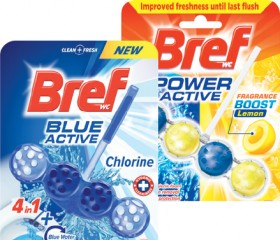 Bref-1-Pack-Power-Active-Toilet-Cleaners-50g on sale