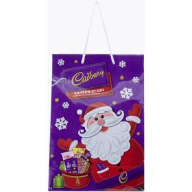 Cadbury-Selections-Bag-1kg on sale