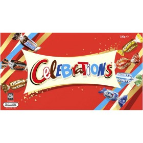 Celebrations-Gift-Box-320g on sale