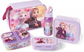 Disney-Frozen-II-Assorted-Lunch-Box-Accessories on sale