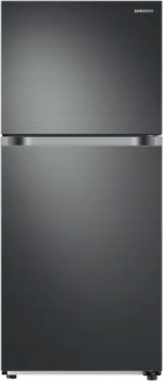 Samsung-525L-Top-Mount-Refrigerator on sale