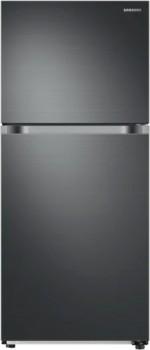 Samsung-525L-Top-Mount-Refrigerator on sale