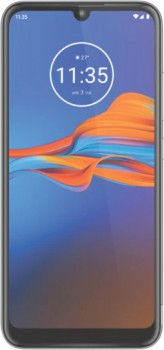 Motorola-E6-Plus-32GB-Polished-Graphite on sale