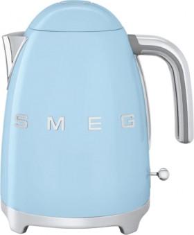 Smeg-50s-Retro-Style-Kettle-Pastel-Blue on sale