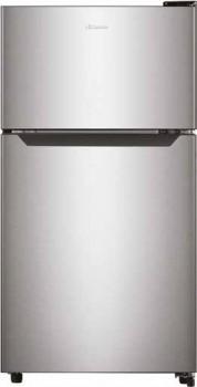 Hisense-92L-Top-Mount-Refrigerator on sale