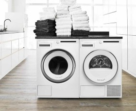 Asko-Laundry-Package on sale