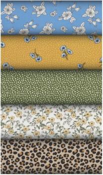 NEW-Cotton-Linen-Blend-Jersey on sale