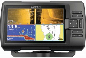 Garmin-Striker-Plus-7SV-GPS on sale