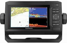 Garmin-Echomap-Plus-65CV-Combo on sale